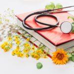 روشهای درمانی طب سنتی علیه کرونا
